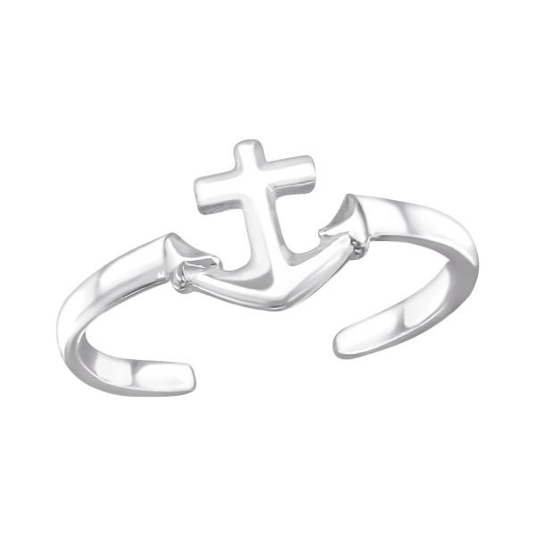 Toe Ring TR-JB8351/26198