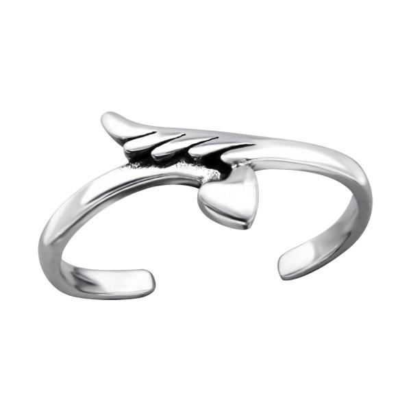 Toe Ring TR-JB8353 OX/27182