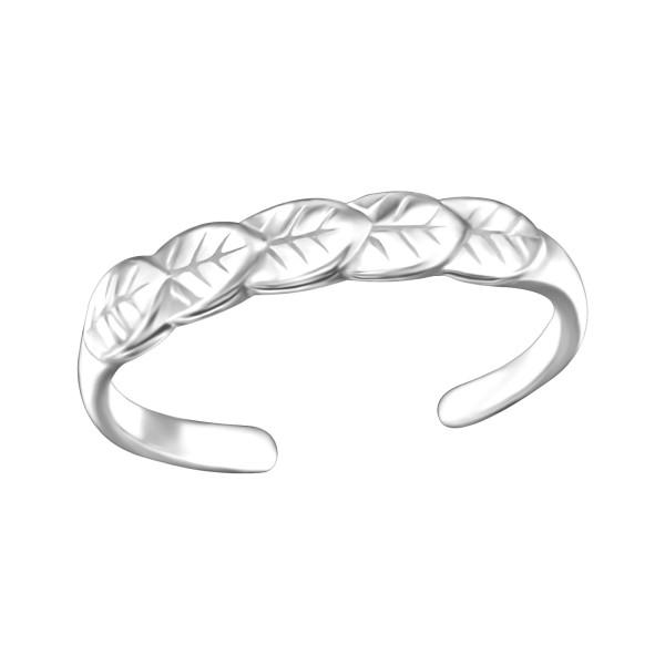 Toe Ring TR-JB8357/26186