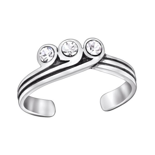 Toe Ring TR-JB9189 OX/29400