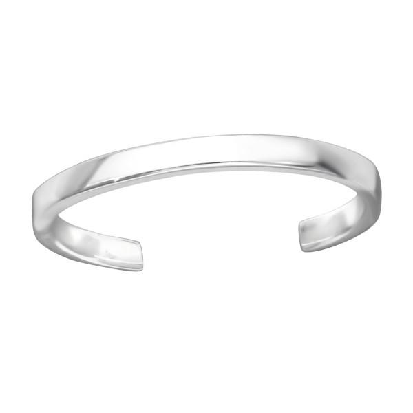 Toe Ring TR-JB9331/35208