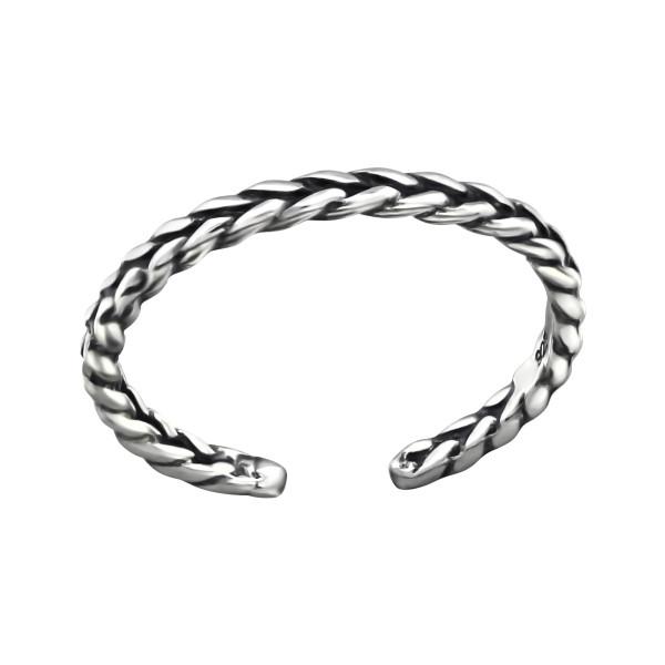 Toe Ring TR-JB9332 OX/32305