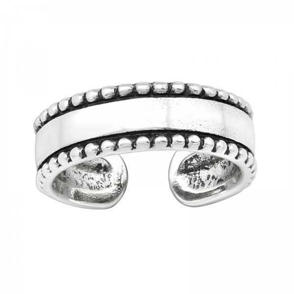 Toe Ring TR-JB9338 OX/39863