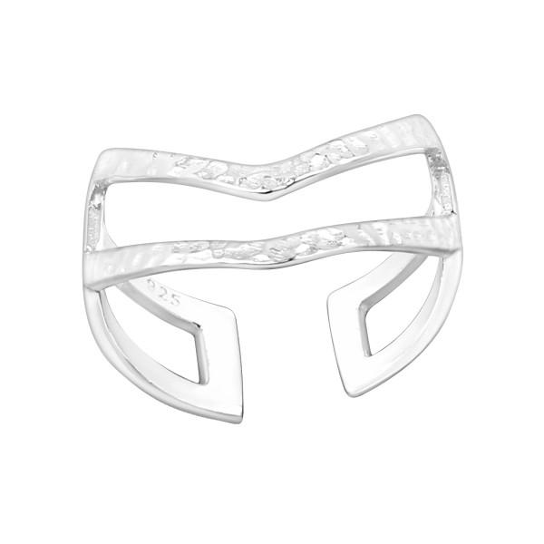 Toe Ring TR-JB9430/39864