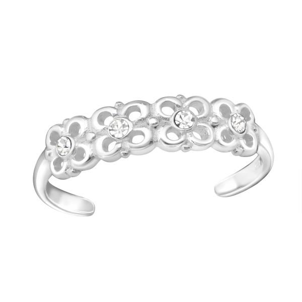 Toe Ring TR-JB9442/26207