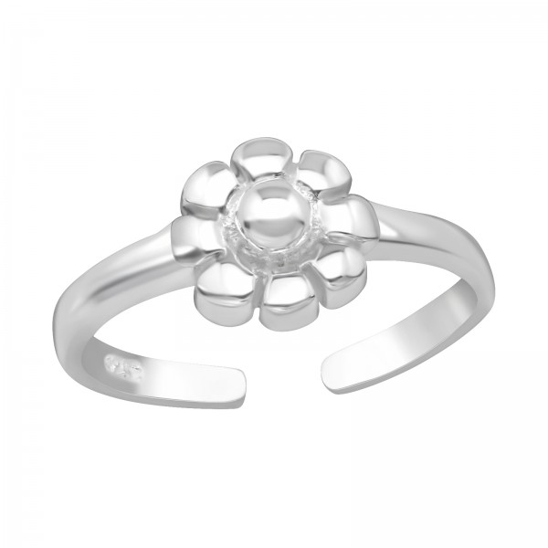 Toe Ring TRE-18/4847