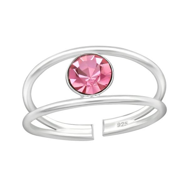 Toe Ring TRJ-06/20671