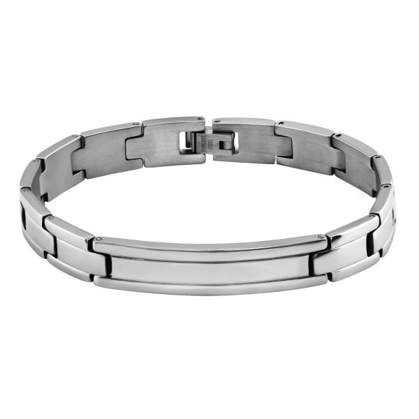 Bracelet for Men NSB-019/8280