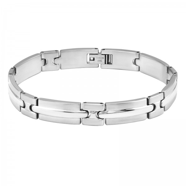 Bracelet for Men NSB-024/8281