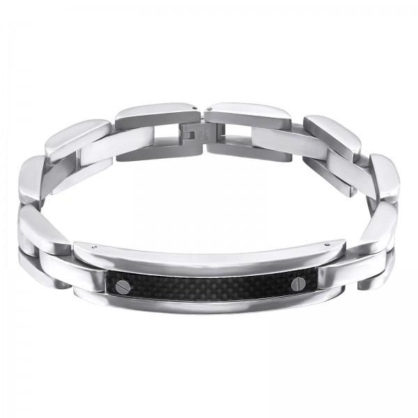 Bracelet for Men SBR-058/6210