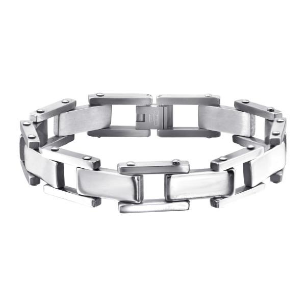 Bracelet for Men SBR-182/1872