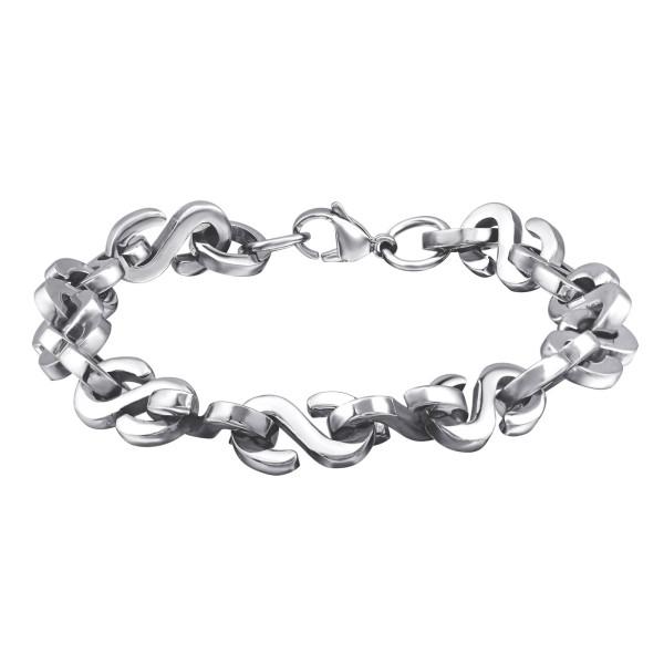 Bracelet for Men SBR-184/1874
