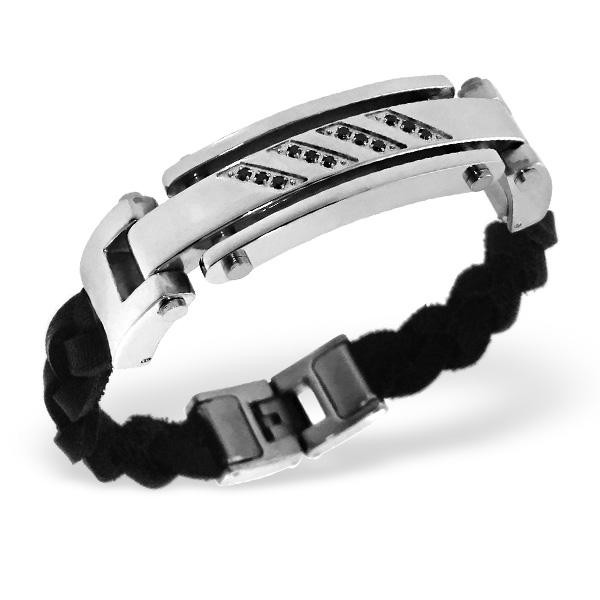 Bracelet for Men SBR-196/1884
