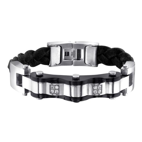 Bracelet for Men SBR-201/1887