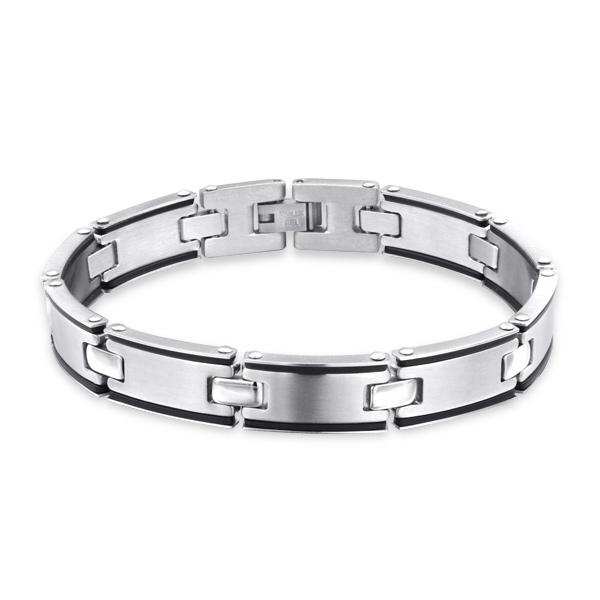 Bracelet for Men SBR-211/1897