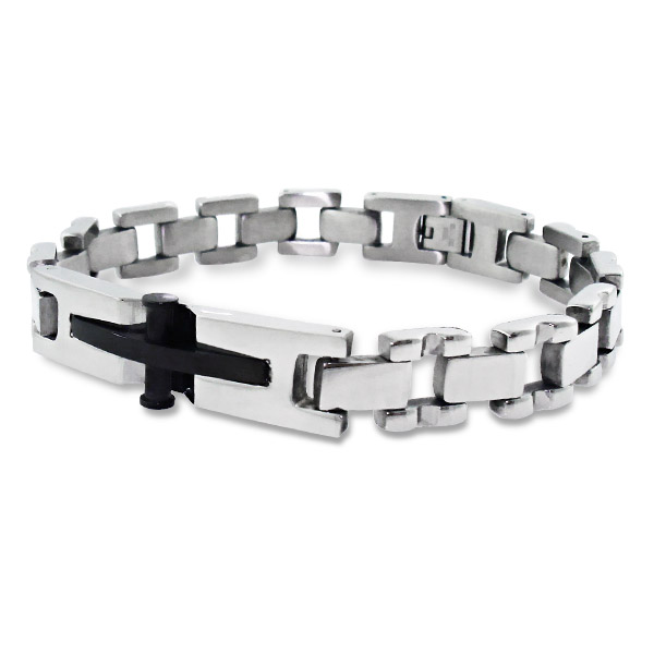 Bracelet for Men SBR-212/1898