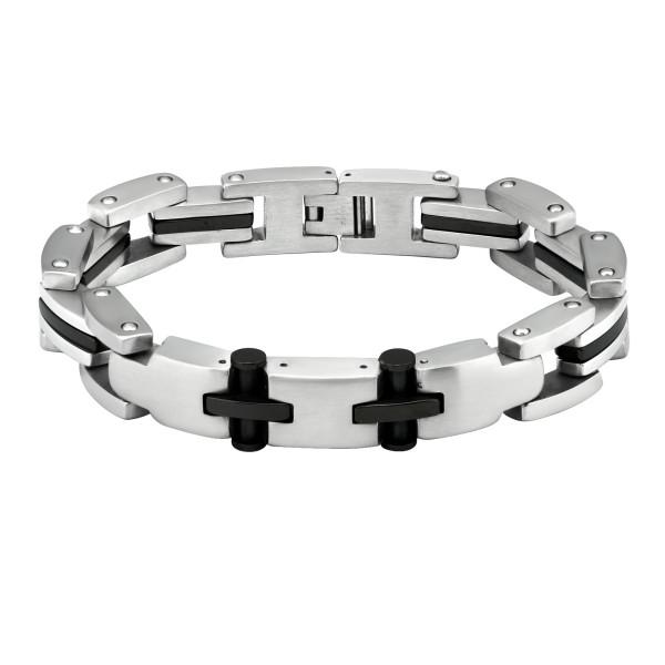 Bracelet for Men SBR-213/1899