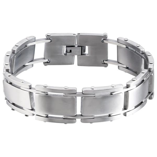 Bracelet for Men SBR-214/1900