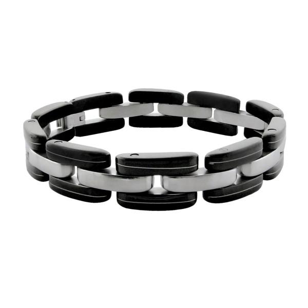 Bracelet for Men SBR-272/7705
