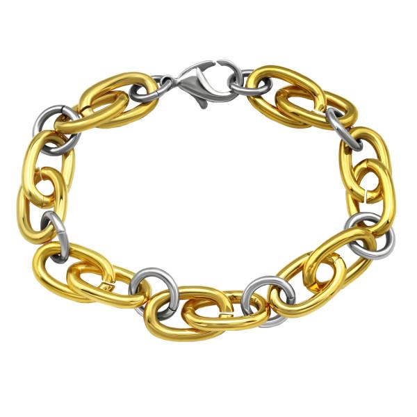 Bracelet for Men SBR-320/4323