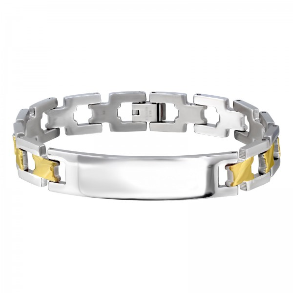 Bracelet for Men SBR-367/12196
