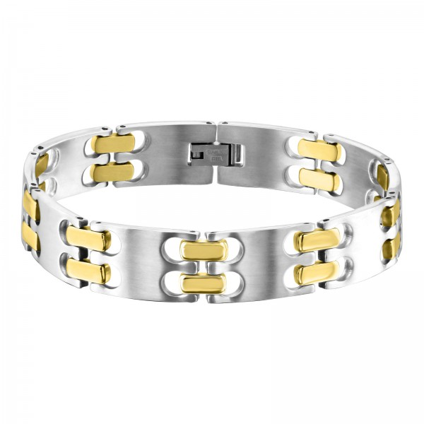 Bracelet for Men SBR-395/10897