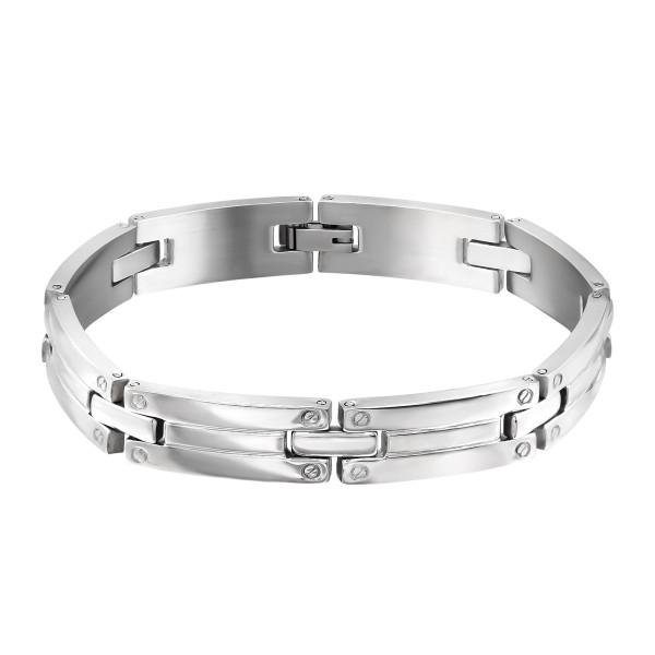Bracelet for Men SBR-481/11629