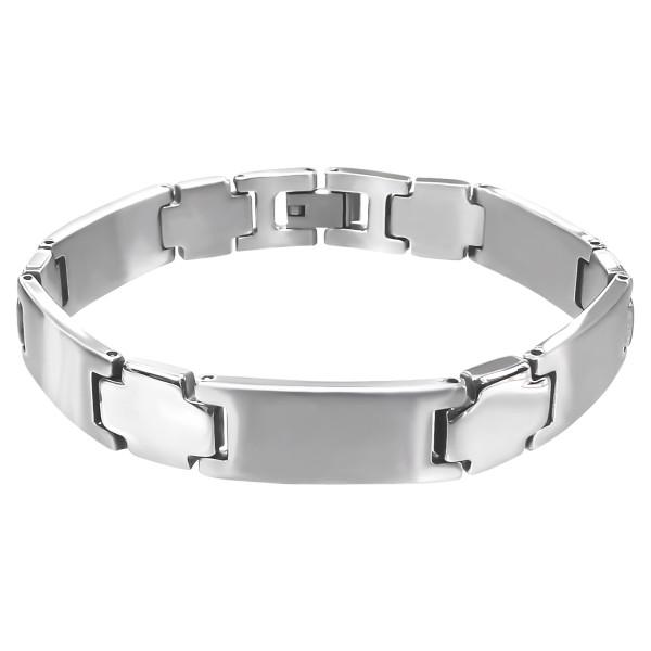 Bracelet for Men SBR-495/11632
