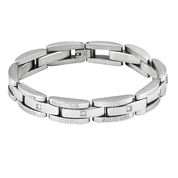 Bracelet for Men SBR-508/1904