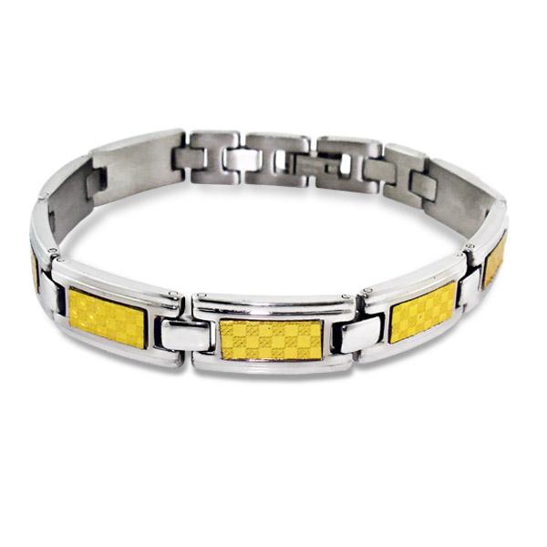 Bracelet for Men SSBR-087/1877