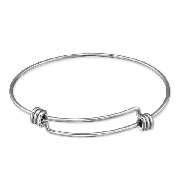 Bracelet for Women SBB-355 SS/31631