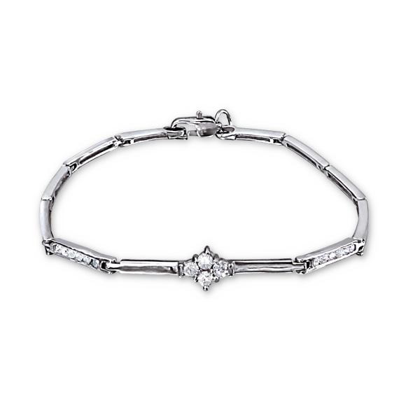Bracelet for Women SBR-164/9800
