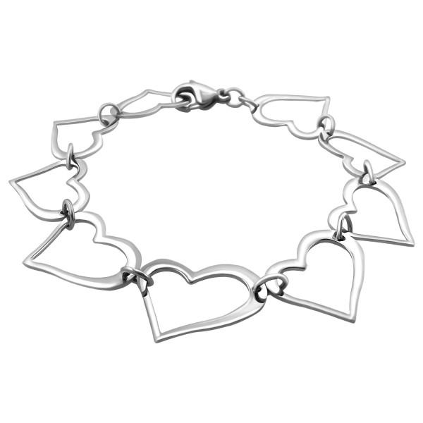 Bracelet for Women SBR-854/19594