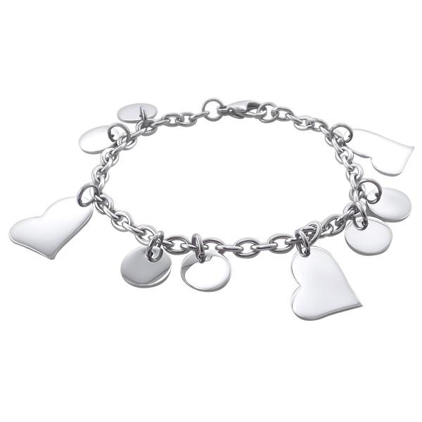 Bracelet for Women SBR-855/19595