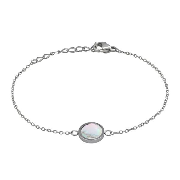 Bracelet for Women SBRK-001/37735