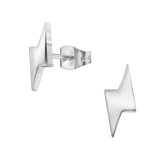 Ear Studs SES-383-SS/34173