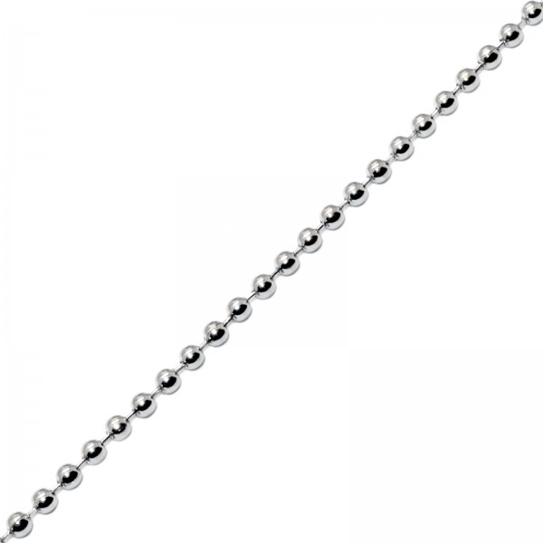 Necklace SNK-001/1330