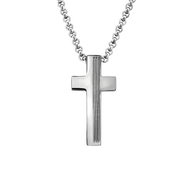 Necklace SNK-623/27998