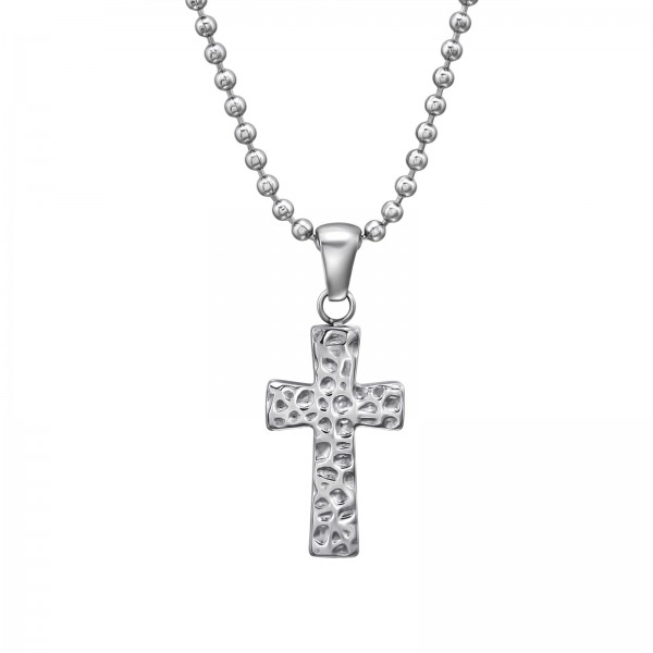 Necklace SNK001-STPN1400/31623
