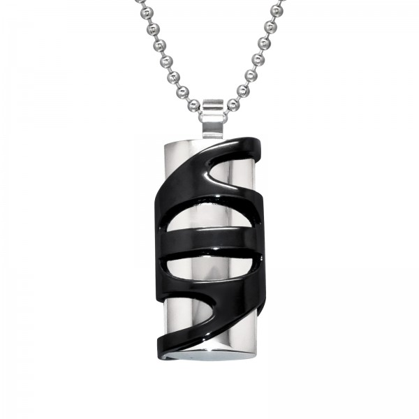 Necklace SNK001-STPN765/28450