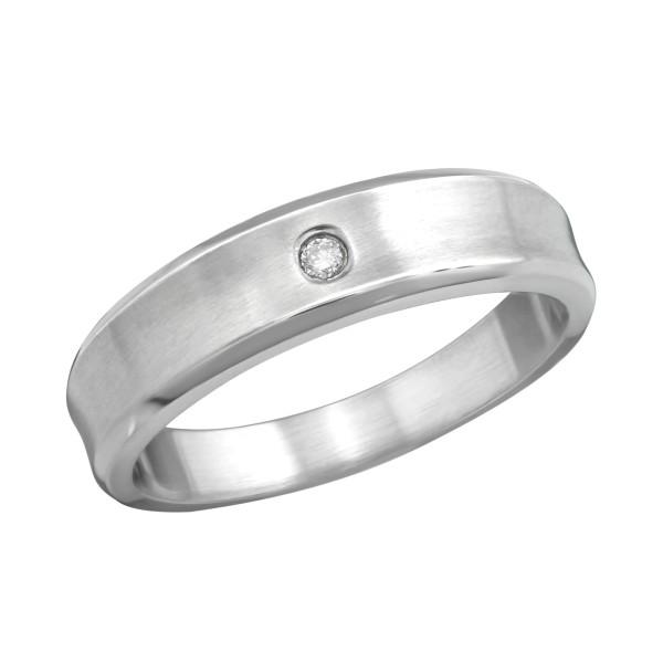 Ring AMRG-027/16686