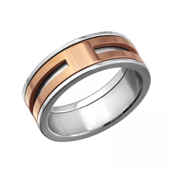 Ring SRG-042/7724