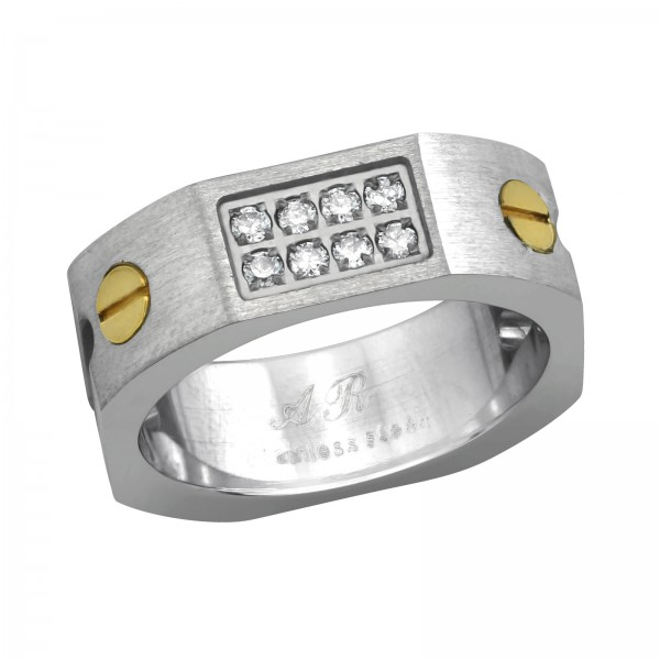 Ring SRG-057/7727