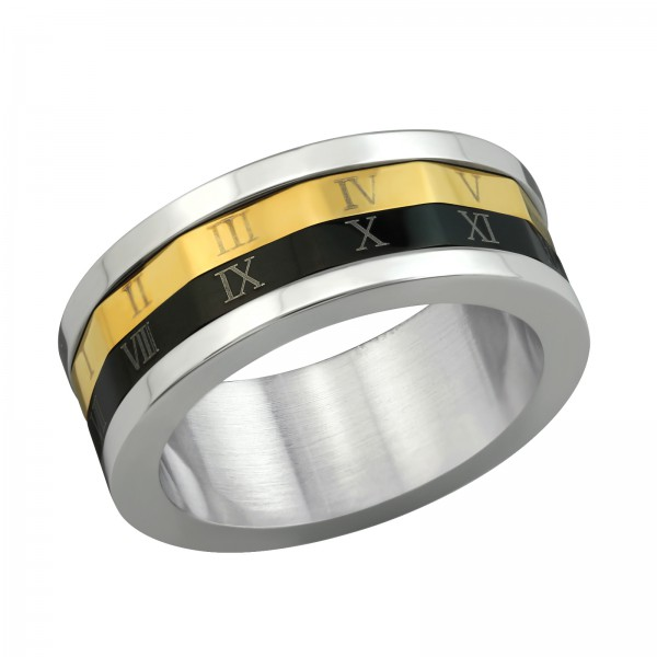 Ring SRG-064/7729