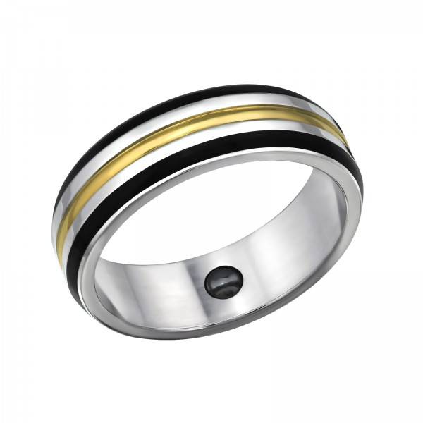 Ring SRG-068/31848