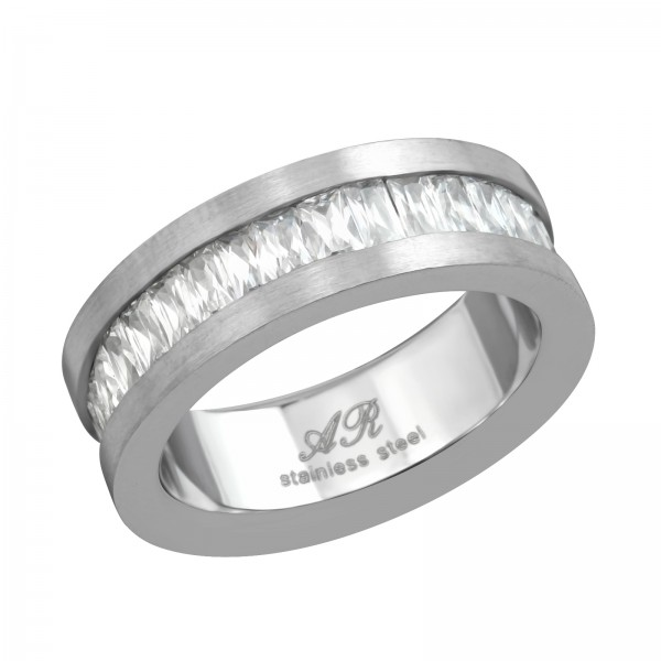 Ring SRG-079/16671