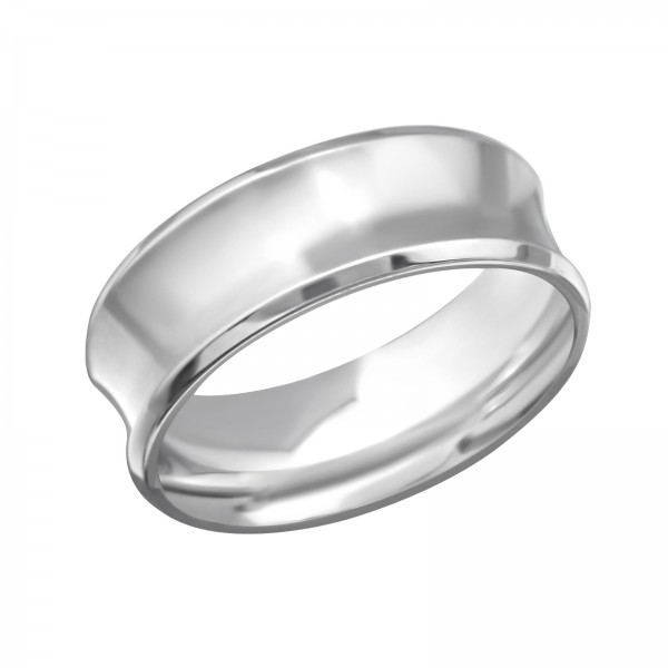 Ring SRG-1028/28239