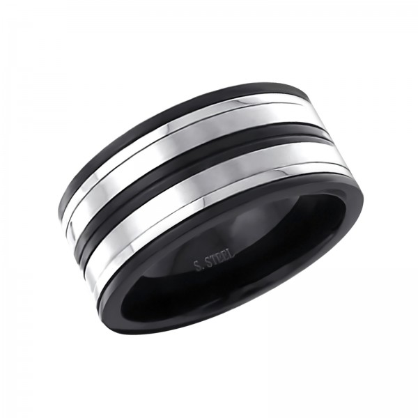 Ring SRG-1142/17018