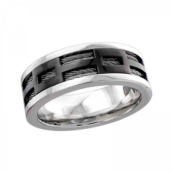 Ring SRG-1146/17022