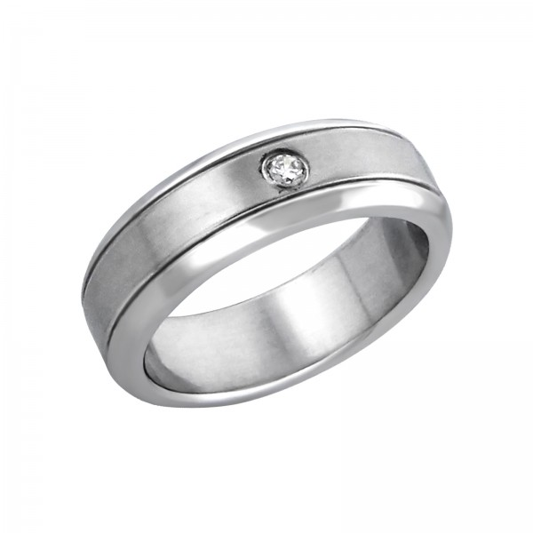 Ring SRG-1158/1205